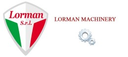 sito-online-lorman