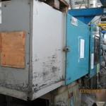 BMB MC 200 ton