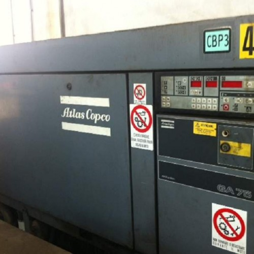 compressore-atlas-copco-ga75-01