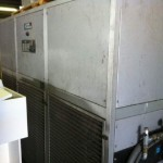 euro-chiller-cooling-01