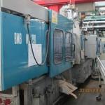 presse-iniezione-usate-BMB-MC-290a