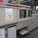 presse-iniezione-usate-NEGRI-BOSSI-62-ton