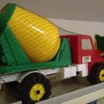 stampi-per-giocattoli-01