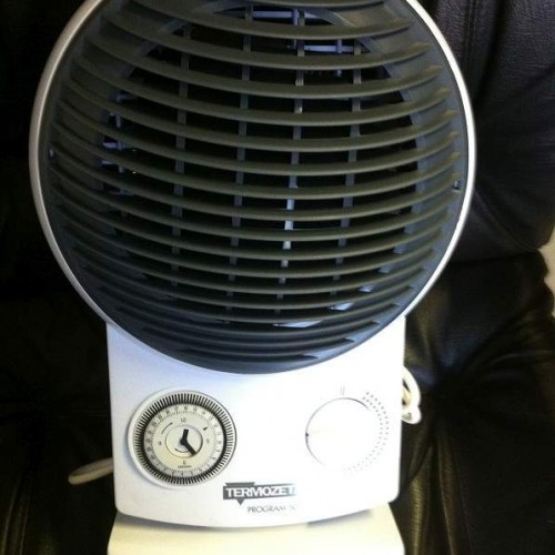 stampi-per-termoventilatori-01