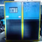nova frigo R45