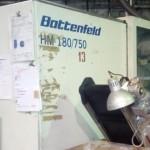 Battenfeld 180_2009